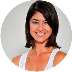 <strong>Brenda Janschek</strong><br/> Health & Lifestyle