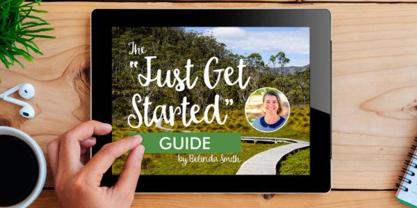 JustGetStartedGuide-iPad
